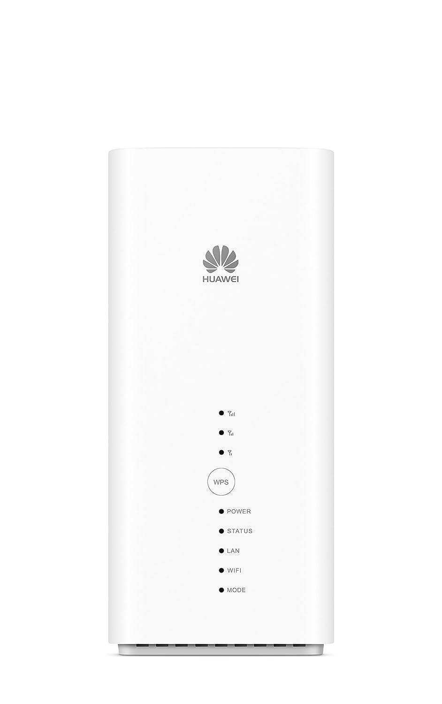 4G LTE Router 2019 Comparison – Grouptest Winner
