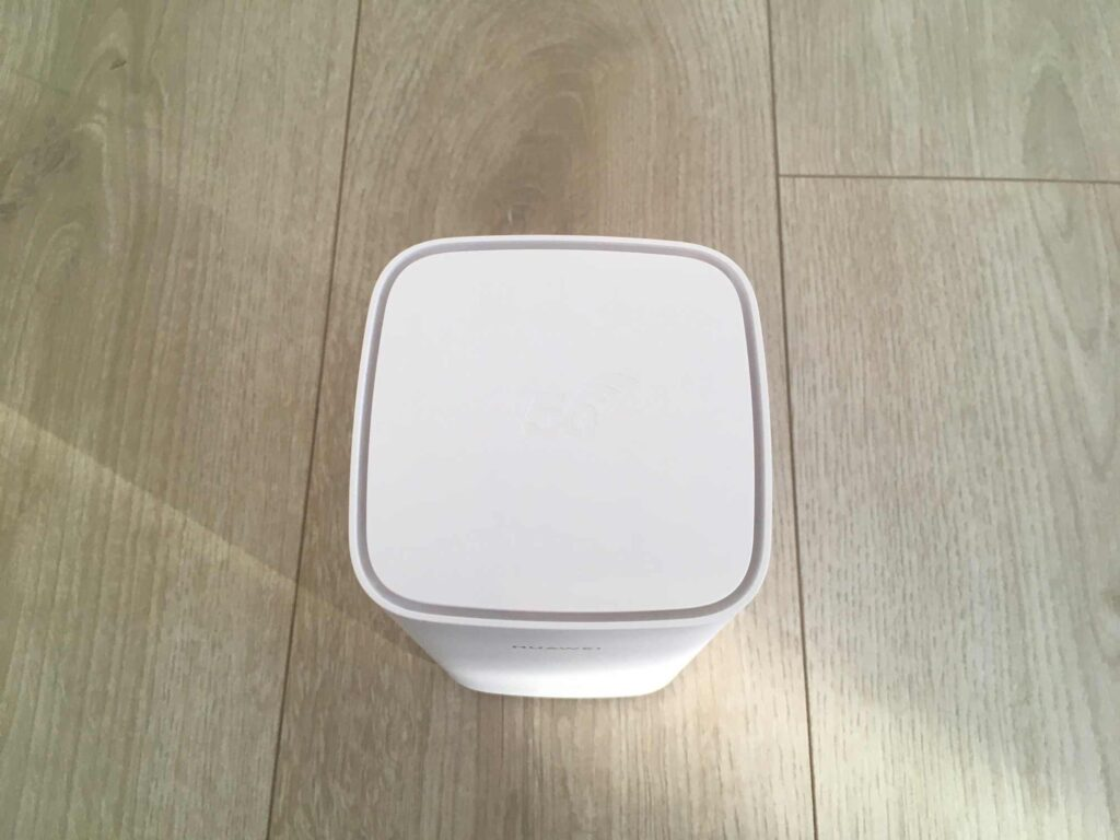 5g-cpe-pro2-router